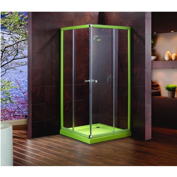 Cabin phòng tắm vách kính Govern YKL-SS90