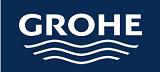 bồn tắm grohe logo