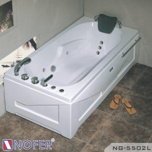 nofer NG-5502L